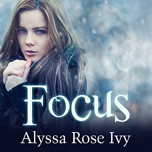 Focus: Book Two of the Crescent Chronicles Audiobook [Free Download by Trial] thumbnail
