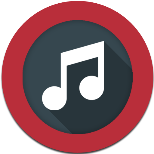 - Pi Music Player