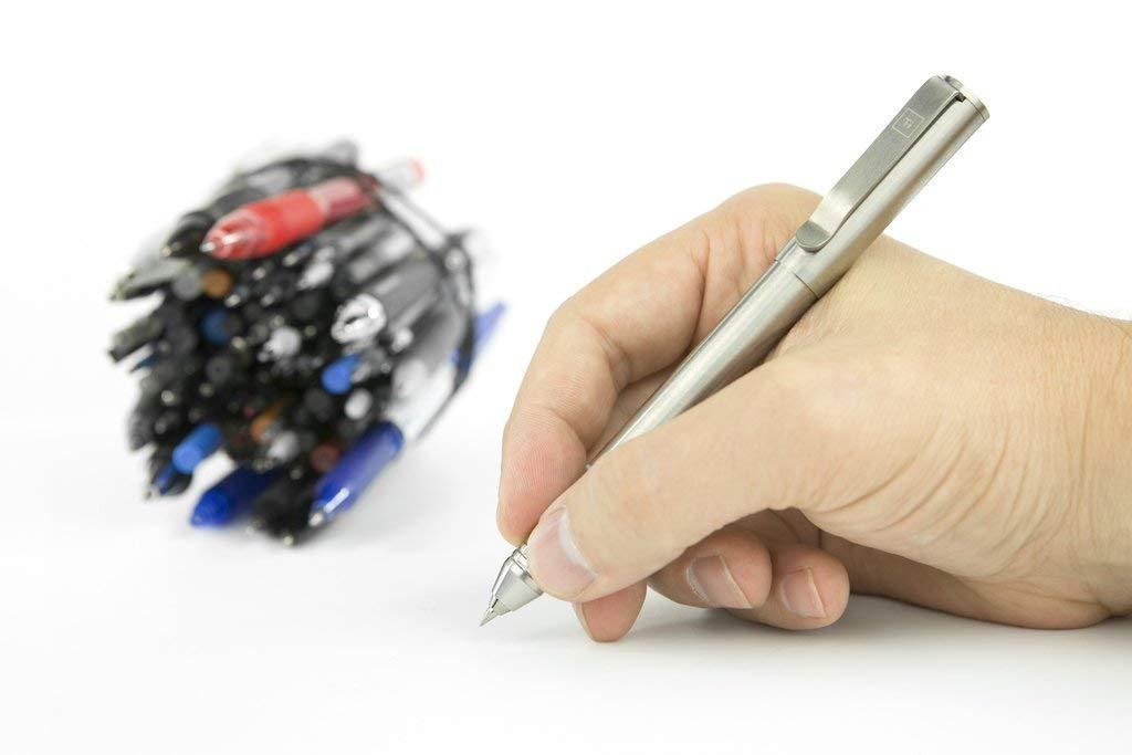 Ti Arto Pen by BIG IDEA DESIGN (Image #5)