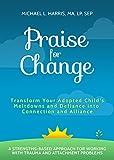 Praise For Change