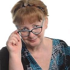 Giulia Jeary Knap