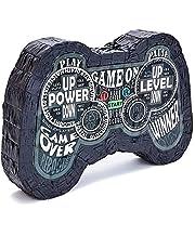 Video Game Pinata Large Standard Size