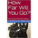 How Far Will You Go?: Economic Structures Where Recruitment Agencies Lead and Clientele Intentions Become Misleading