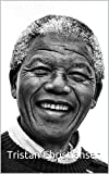 img - for Mandela s Struggle book / textbook / text book