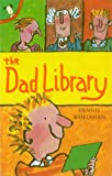 chicken soup for the soul box set - The Dad Library