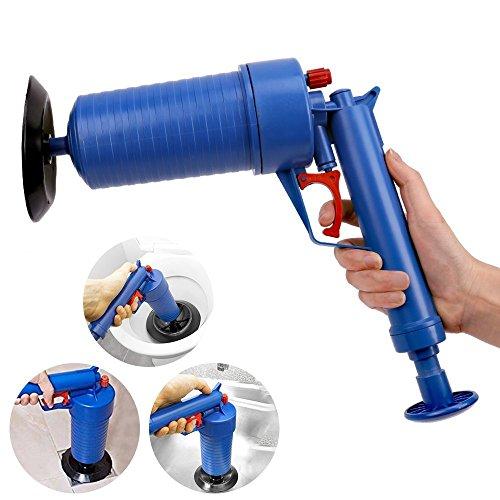 Shark Rocket Ultra-Light Corded Bagless Vacuum Converts to Hand Vacuum for Versatile Carpet, Hard Floor and Handheld Cleaning (HV303), Gray/Orange