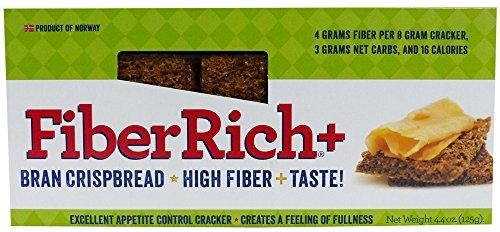 fiber-rich-plus-original-42-ounce-pack-of-10