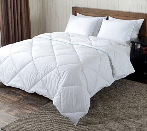basic-beyond-lightweight-duvet-insert-600-fill-power-king-down-comforter-white