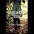 Under Your Skin: A Novel