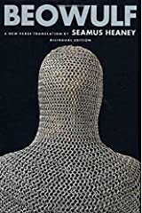 Beowulf: A New Verse Translation Hardcover