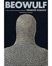 Beowulf: A New Verse Translation