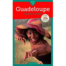 Guadeloupe: Originale et durable (Guide Tao) (French Edition)