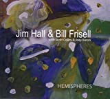 Hemispheres (2 CD set) (Amazon Exclusive)