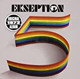 Ekseption 5 by Ekseption