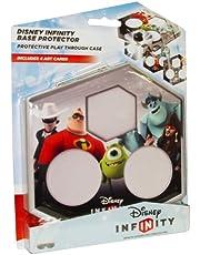 PDP Disney Infinity - Base - Accesorios de Juegos de pc (Multi, Alámbrico)