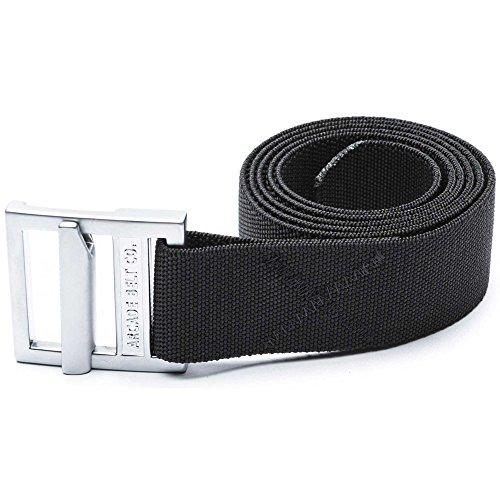 arcade-belt-co-mens-the-guide-belt-black