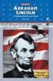 Abraham Lincoln, Judy Alter, 076605005X