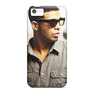 Hot Design Premium LjQ53578dRSG Cases Covers Iphone 5c Protection Cases(drakee)