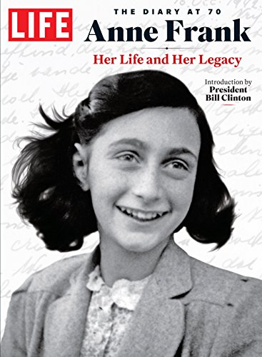 Amazon life anne frank the diary at 70 her life and her life anne frank the diary at 70 her life and her legacy by fandeluxe Epub
