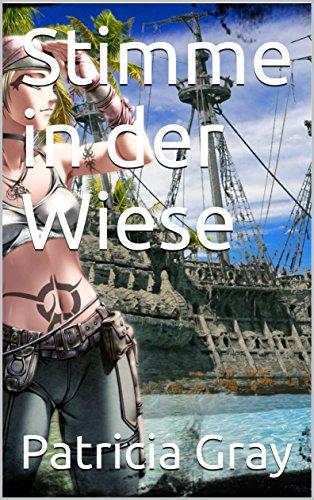 Stimme in der Wiese (German Edition)