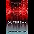 Outbreak (The Solomon Experiments Book 2)