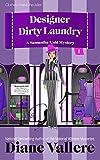 Free eBook - Designer Dirty Laundry