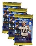 Panini 2020-2021 Score NFL Football Trading Cards