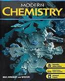 Modern Chemistry 1st Edition