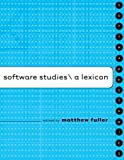 Software Studies 9780262062749