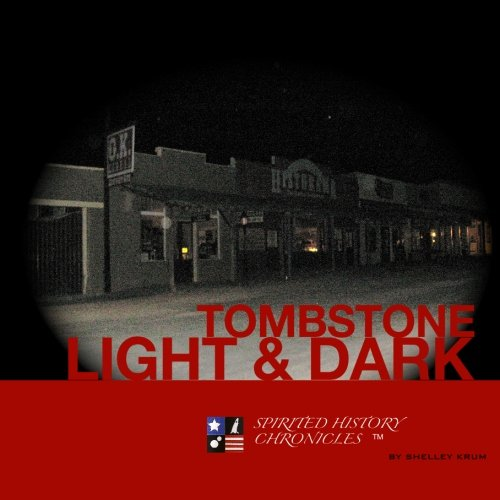 Download Tombstone Light and Dark PDF