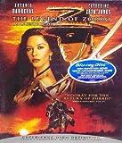 The Legend of Zorro [Blu-ray] (Bilingual)