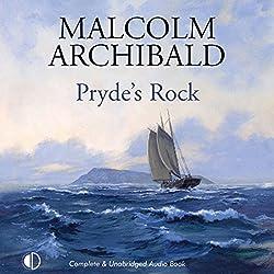 Pryde's Rock