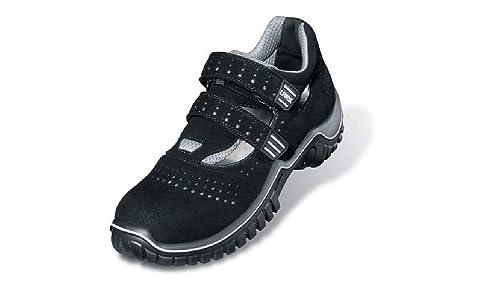 Uvex , Chaussures de sécurité pour homme