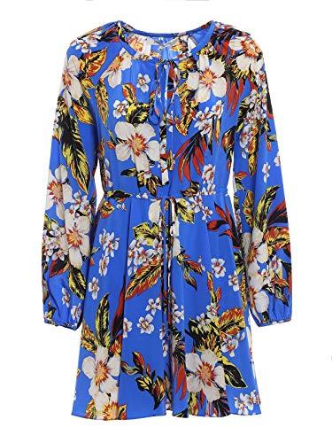 Diane von Furstenberg Luxury Fashion Womens Dress Summer - Diane Dress Furstenberg Long Von