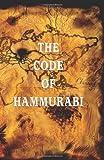 The Code of Hammurabi, Hammurabi, 1434404986