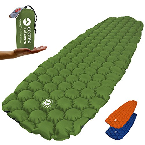 Camping Gear Cots - 3