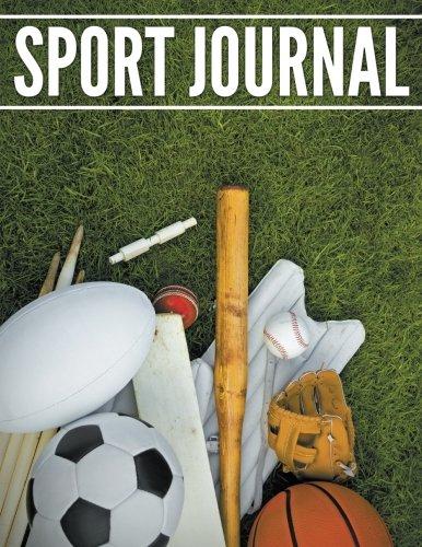 Download Sport Journal pdf