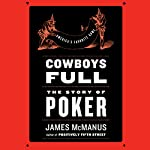 Cowboys Full | James McManus