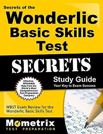 MTLE Basic Skills: Practice & Study Guide - Practice Test ...