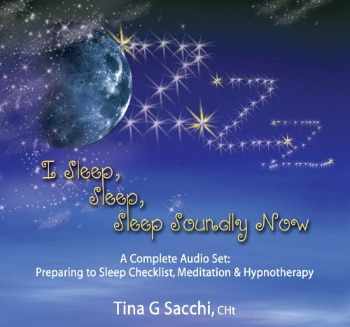 can hypnosis cure insomnia