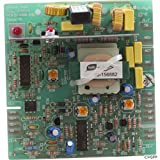 Zodiac W080341 Main Printed Circuit Board Assembly Replacement