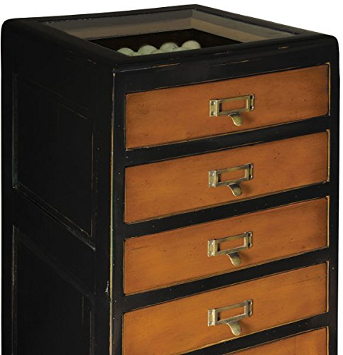 Caddie Cabinet by Inviting Home, Inc. (Image #3)