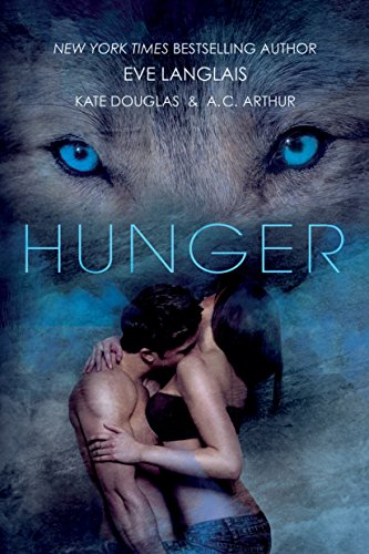 Hunger (Shade Standing Window)