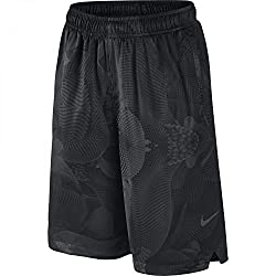 Nike Kobe Elite Basketball Shorts (S)