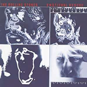 Emotional Rescue [Remastered]