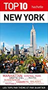 Top 10 New York par Guide Top 10