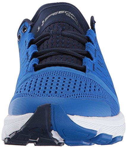 Navy Armour Navy Under Speedform Blue Gr Sneaker 3 400 midnight 1298535 Gemini ultra Uomo Ua Midnight ZTTU1qa