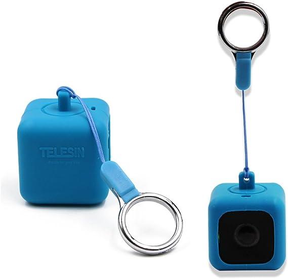 accesorios polaroid cube wifi