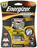 Energizer 51925 LED Light Head