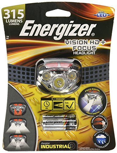 Energizer 51925 LED Light